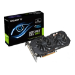 Gigabyte GV-N960WF2OC-2GD NVIDIA GeForce GTX 960 2GB