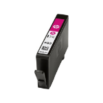 HP 903 4ml Magenta 315pages ink cartridge