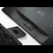 """DELL E Series E2416H TN 24"""" Black Full HD Matt"""