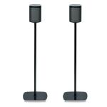 Flexson FLXS1FS2021EU speaker mount Floor Black