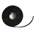 Label-the-cable LTC 1210 Black cable tie