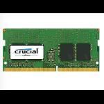 Crucial CT8G4SFD8213 8GB DDR4 2133MHz memory module