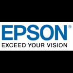 Epson LK-9WBN cinta para impresora de etiquetas