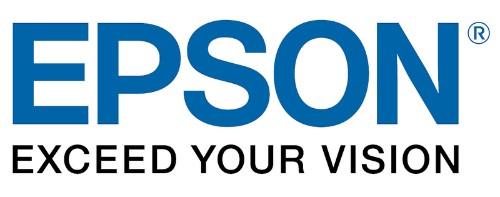 Epson ReStick Roll paper: MS3181602GO: 80mm x 48.7m Restick roll