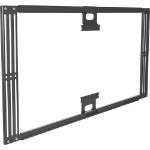 Chief TA300 flat panel mount accessory