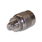 Ventev RPTNCP-RPSMAJ coaxial connector 1 pc(s)
