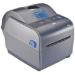 Intermec PC43d label printer Direct thermal 203 x 203 DPI Wired
