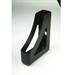 Q-CONNECT KF21708 desk drawer organizer Plastic Black