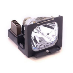Total Micro VLT-XD3200LP 330W projection lamp