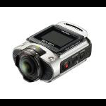Ricoh WG-M2 Full HD