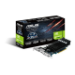ASUS 90YV06P0-M0NA00 NVIDIA GeForce GT 730 2GB graphics card