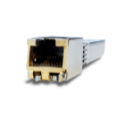 Allied Telesis SP10T network transceiver module 10300 Mbit/s SFP+