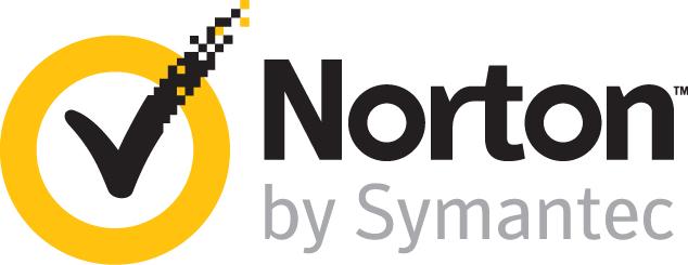 Symantec Norton Security Standard 3.0 Full license 1 1 year(s) German
