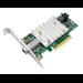 Microsemi SmartHBA 2100-4i4e tarjeta y adaptador de interfaz Mini-SAS HD Interno