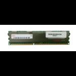 Hynix 4GB DDR3 PC3-12800 4GB DDR3 1600MHz ECC memory module