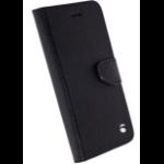 Krusell Boras Mobile phone folio Black