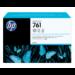 HP 761 Original Gris 1 pieza(s)