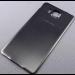 Samsung Case Battery