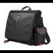 """ASUS 90XB0310-BBP000 15.6"""" Messenger case Black notebook case"""