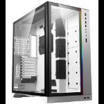 Gorilla Gaming Lian Li O11 Dynamic XL White Case