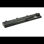2-Power CBI3289A rechargeable battery