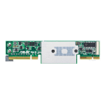 ASUS PIKE 2108 PCI 6Gbit/s RAID controller