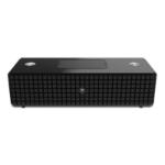 JBL loudspeakers Black 120 W