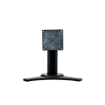 "Hannspree 80-04000004G000 monitor mount / stand 55.9 cm (22"") Freestanding Black"
