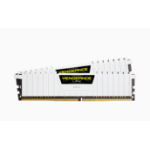 Corsair Vengeance LPX CMK32GX4M2E3200C16W memory module 32 GB 2 x 16 GB DDR4 3200 MHz