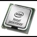 HP Intel Xeon Silver 4114 2.2GHz 13.75MB L3 processor
