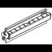 Zebra P1031815-013 pieza de repuesto de equipo de impresión Impresora de etiquetas