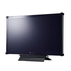 AG Neovo RX-22E surveillance monitor 54.6 cm (21.5