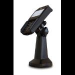 ENS ASS4U121 POS system accessory POS mount Black