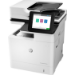 HP LaserJet Enterprise Multifunkční tiskárna M631dn Laser 1200 x 1200 DPI 52 ppm A4