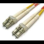 Lenovo LC-LC, 1m fibre optic cable