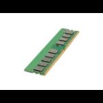 Hewlett Packard Enterprise 8GB (1x8GB) memory module DDR4 2400 MHz ECC