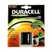 Duracell Camcorder Battery 7.4v 1540mAh