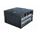 D-Link DGS-6604-SK-48P network switch