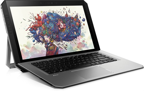 HP Workstation ZBook x2 G4 2ZB84ET#ABU PCs/Workstations