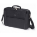 Dicota 17.3-Inch Laptop Multi Base Plus Carrying Case - Black (D30492-V1)