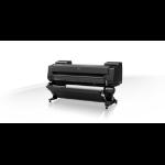 Canon imagePROGRAF PRO-6000S large format printer Wi-Fi Inkjet Colour 2400 x 1200 DPI