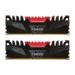 PNY Anarchy 2x8GB DDR3 16GB DDR3 2400MHz memory module