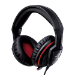ASUS Rog Orion Binaural Head-band Black,Red headset