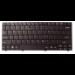 Acer AC4B SM50