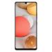 OtterBox Trusted Glass Series para Samsung Galaxy A42 5G, transparente - Sin caja retail