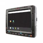 "Honeywell Thor VM3A handheld mobile computer 30.7 cm (12.1"") 1024 x 768 pixels Touchscreen 3 kg Black"