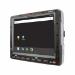 """Honeywell Thor VM3A ordenador móvil industrial 30,7 cm (12.1"""") 1024 x 768 Pixeles Pantalla táctil 3 kg Negro"""