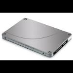 "Hewlett Packard Enterprise 717971-B21 internal solid state drive 2.5"" 480 GB Serial ATA III"