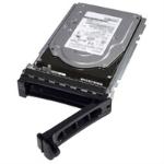 """DELL 1TB SATA 3.5"""" 1000 GB Serial ATA"""
