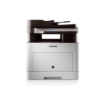 Samsung CLX-6260FD Laser A4 Brown,White multifunctional